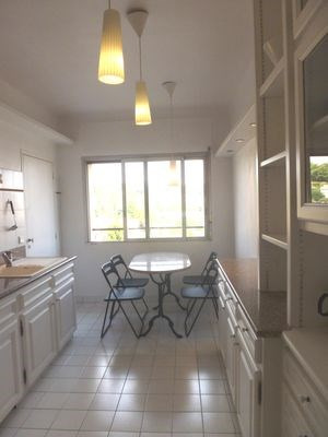 Location appartement Aix en provence 1 930€ CC - Photo 7