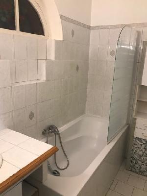 Rental apartment Montfermeil 740€ CC - Picture 5