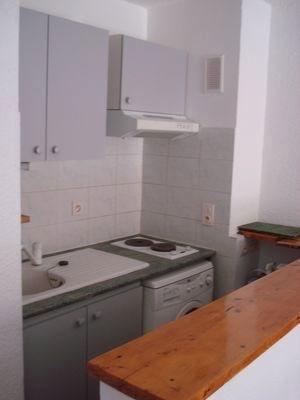 Location appartement Aix en provence 572€ CC - Photo 5