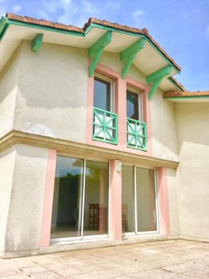Maison Duplex Navarrosse entièrement rénovée