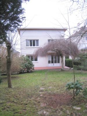 Maison La Celle Saint Cloud 5 pièce(s) 110 m2