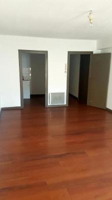 Immeuble de rapport niort - 0 m²