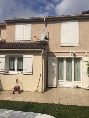 Vente maison / villa Courtry 269 000€ - Photo 8