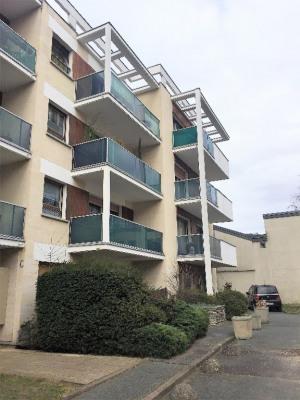 Appartement Rueil Malmaison 2 pièce(s) 50 m2