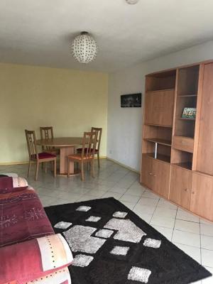 APPARTEMENT PAU - 2 pièce(s) - 47 m2