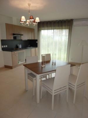 Appartement meublé St Paul Les Dax 2 pièce (s) 45 m