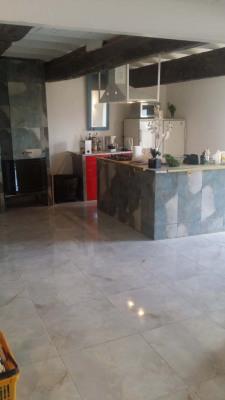 Vente maison / villa Barcillonnette