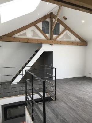 Appartement / loft