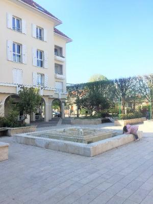 Appartement Rueil Malmaison 1 pièce(s) 30.60 m2