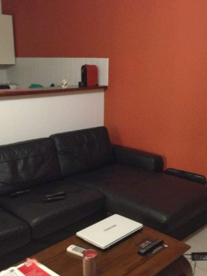 Appartement Saint Denis 2 pièce (s) 40 m²