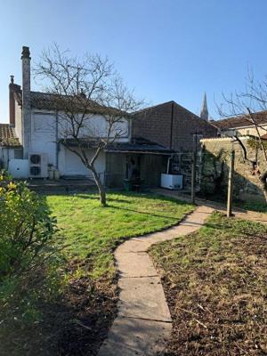 Maison Beaupreau 4 pièce(s) 85 m2