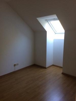A louer Maison SAVENAY 54.64 M2- 3 pièce (s)