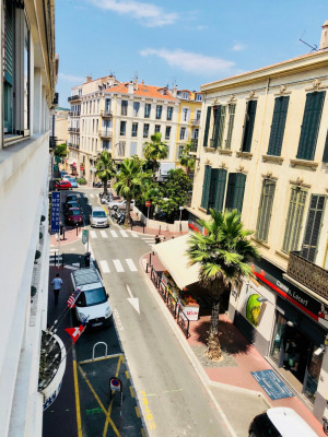 Excellente Affaire Appartement 4 pièces Cannes Cannes