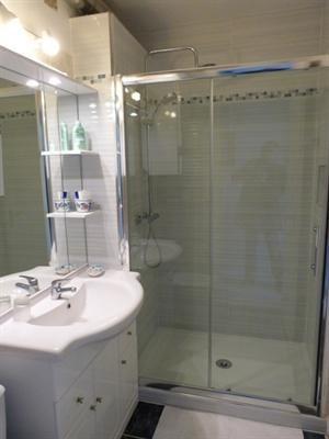 Vacation rental apartment Saint georges de didonne 390€ - Picture 2
