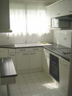 Location vacances appartement Saint georges de didonne 1300€ - Photo 4