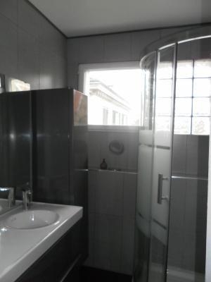 Sale house / villa Le raincy 255000€ - Picture 6