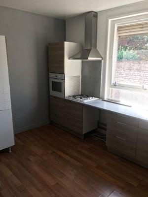 Appartement Valenciennes 2 pièce (s)