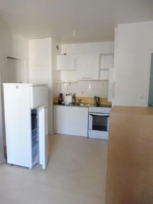 Appartement beaupreau - 3 pièce (s) - 34 m²
