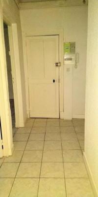 Appartement T2 2e étage