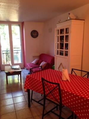 Maison de ville BAIN DE BRETAGNE - 6 pièce (s) - 0 m²