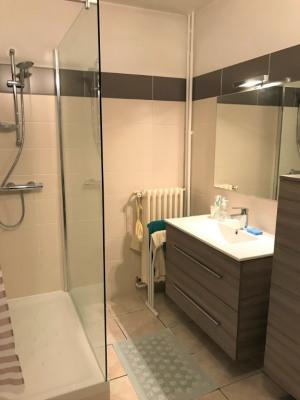 Appartement Maisons Laffitte - Grand studio 41.01 m²