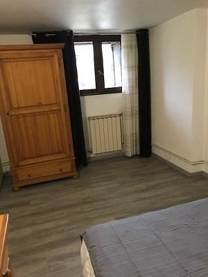 Rental apartment Viviers du lac 670€ CC - Picture 5