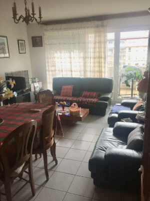 Appartement Aix En Provence 3 pièce (s) 68 m²