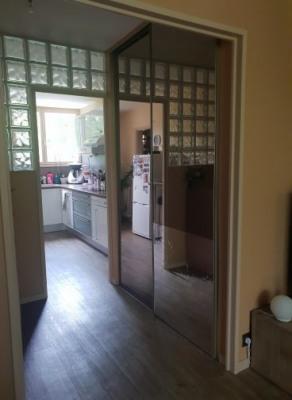 Appartement T3 de 71 M²