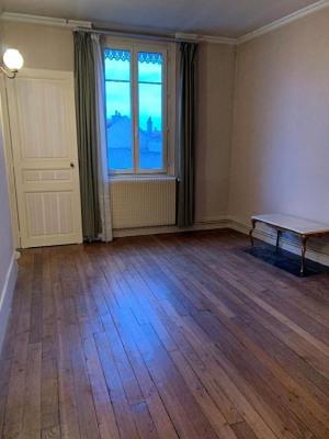 Appartement Maisons Laffitte 3 pièce(s) 61.64 m2