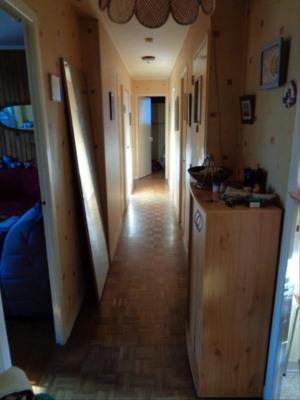 T5 rennes - 5 pièce (s) - 85 m²