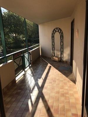 Affitto appartamento Le bourget du lac 782€ CC - Fotografia 9