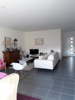 Maison Limoges 4 pièce(s) 112.86 m2
