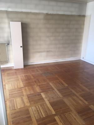 Sale apartment Noisy-le-sec 247000€ - Picture 2