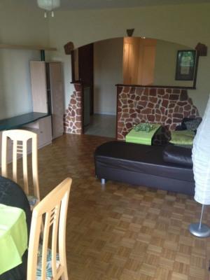 Appartement COLOMIERS 2 pièce(s) 56.78 m2