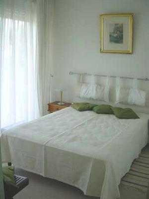 Vacation rental apartment Saint georges de didonne 1 172€ - Picture 5