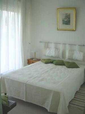 Location vacances appartement Saint georges de didonne 1300€ - Photo 5