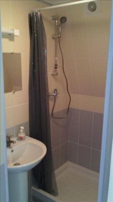 Location appartement Lille (59000)