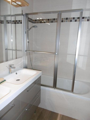 Appartement Chatenay Malabry 3 pièce (s) 82.40 m²