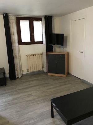 Rental apartment Viviers du lac 670€ CC - Picture 2