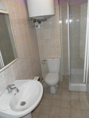 Vente appartement Les pavillons-sous-bois 139000€ - Photo 7