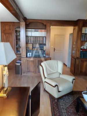 Appartement Blagnac 3/4 pièces 90 m² - Parking