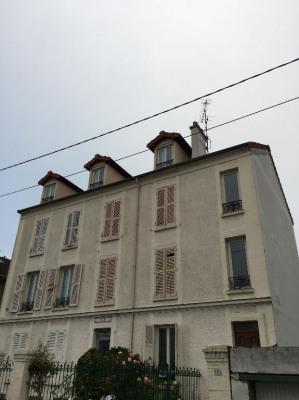 Appartement Villeneuve Saint Georges 2 pièce(s) 42 m2