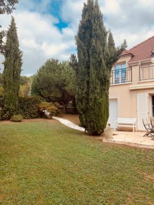 Maison IGNY - 6 pièces - 115 m²