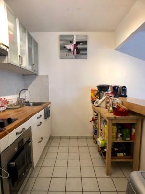 Appartement Le Plessis Robinson 2 pièce (s) 42.23 m²