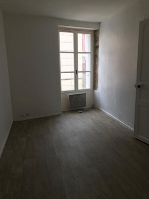 Appartement T2 bourg savenay- 45m² 500 euros
