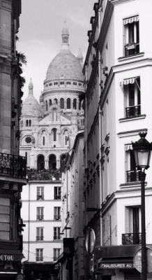 66, rue Rodier