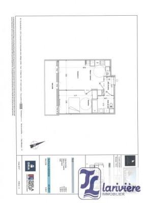Appartement A22
