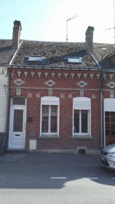 Maison Caudry 3 pièce(s)