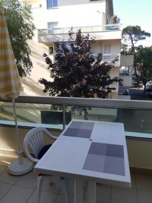 Appartement La Baule Escoublac 1 pièce 25.14 m²