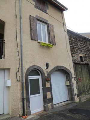 Maison Ceyrat 3 pièce(s) 63 m2